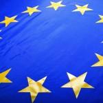 10.03.2016 Новый закон приблизит Украину к Европейским стандартам