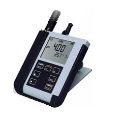PH-метры и электроды