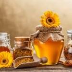 Как будет продаваться мед Украины в 2018 году