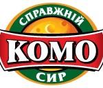 "05.02.2018 Нам доверяет ""КОМО"""