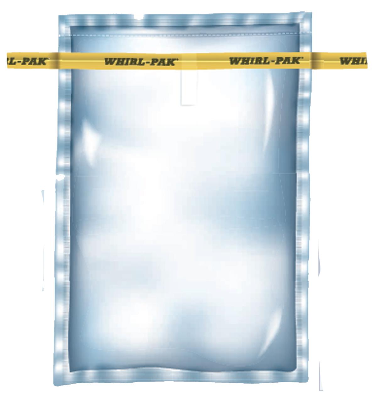 Стерильные пакеты для отбора проб Whirl-Pak стандарт