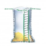 Nasco Sampling предлагает 3 новых размера Thio-Bags®.