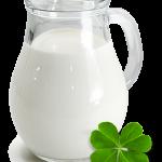 22.01.2019 Каким должно быть молоко?