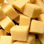 21.02.2019 Украина: конкуренция на рынке сыра обострится