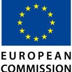 28.02.2019 Еврокомиссия увеличивает поддержку фермеров