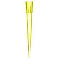 Наконечник тип «Гилсон» (желтый) 0,5-200 мкл
