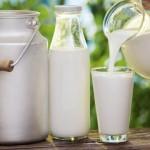 """1.02.2019 Цены на молоко в Украине """"нащупали"""" снижение"""