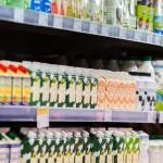 25.02.2019 Где в Украине самые дорогие молочные продукты