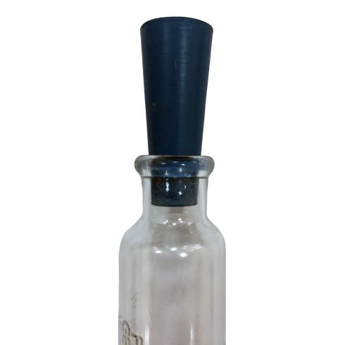 Пробка резиновая для бутирометров Funke-Gerber