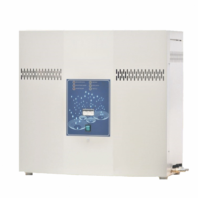 Дистиллятор воды Water Distiller