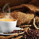15.04.2019 Статья для любителей кофе во всём мире