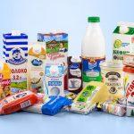 02.04.2019 В Украине резко подорожает молочка