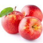 5.04.2019 Украина собрала рекордный урожай яблок за всю историю независимости