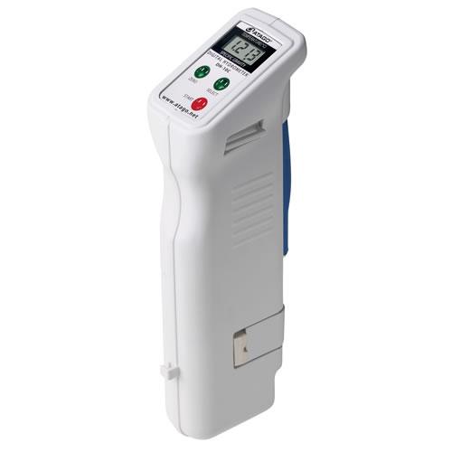 ATAGO цифровой измеритель плотности электролита DH-10C
