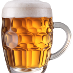 20.05.2019 Измерение кислотности пива
