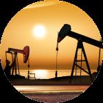 13.05.2019 Применение рефрактометров для анализа нефтепродуктов