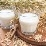 22.05.2019 Производство овсяного молока принесет хорошую прибыль