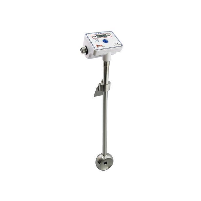 ATAGO погружной рефрактометр для химических и пищевых образцов PAN-1DC (M)