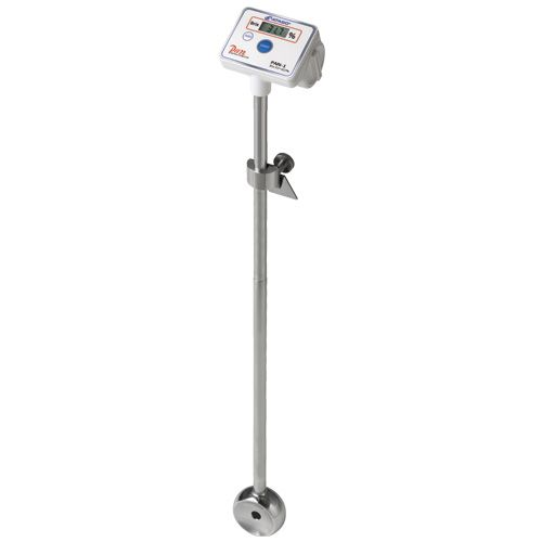 ATAGO иммерсионный рефрактометр PAN-1 (L)