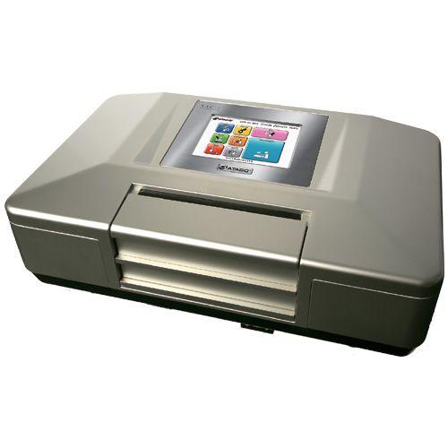 ATAGO автоматический поляриметр для тёмных образцов SAC-i 589/882