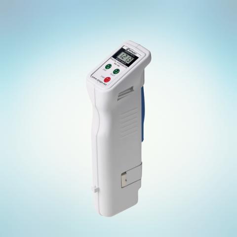 Цифровой измеритель плотности электролита DH-10F ATAGO