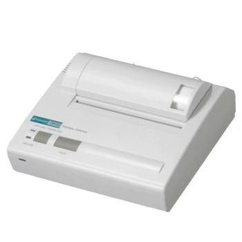 ATAGO цифровой принтер DP-63 (C)