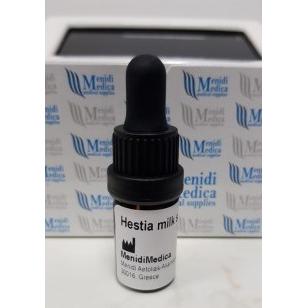Menidimedica комплект для хранения образцов молока Hestia
