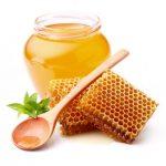 12.07.2019 Половина украинцев покупают мёд через маркет-плейсы