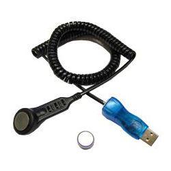 USB-интерфейс для tempmate-B
