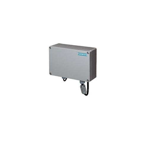 ATAGO адаптер переменного тока AD-34 (220 В)