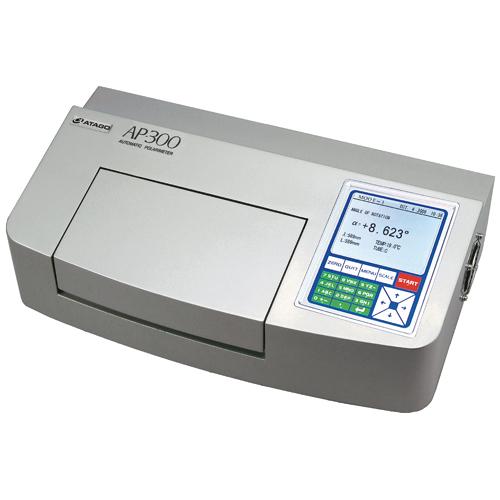 ATAGO специальный пакет для фармацевтической промышленности AP-300 Тип D