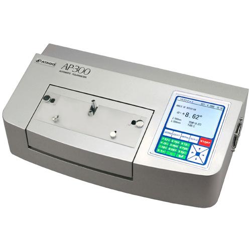ATAGO специальный пакет для фармацевтической промышленности AP-300 Тип C