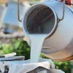 29.08.2019 Украине необходимо снизить ставку НДС на молочные продукты