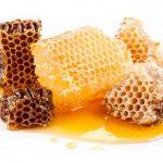 05.08.2019 Утверждены новые требования к мёду