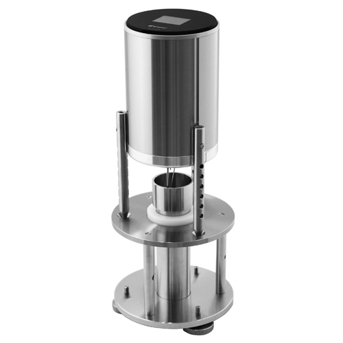 ATAGO вискозиметр VISCO-895 (Комплектация B)