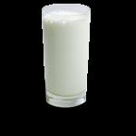 31.10.2019 С 1 января 2020 заводы не будут принимать второй сорт молока