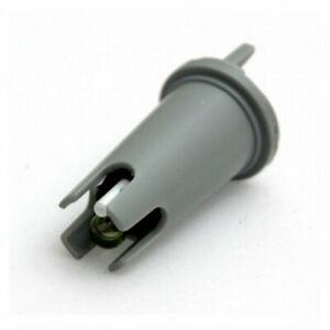Сменный электрод PH / TEMP AD11P для AD11 И AD12 ADWA