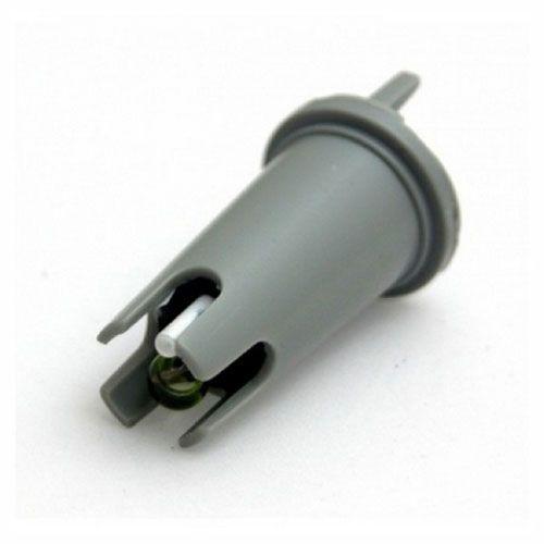 Сменный EC/TDS/Temp электрод AD33P ADWA для AD33, AD35