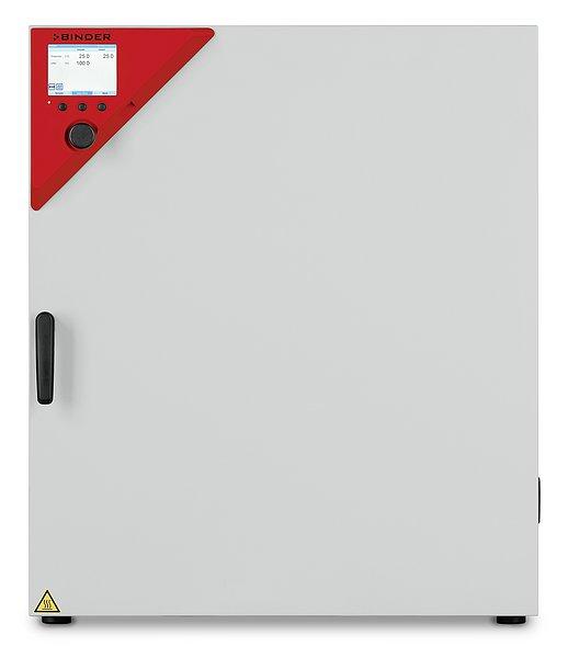 Охлаждающий инкубатор BINDER с термоэлектрическим охлаждением | Модель КТ 170