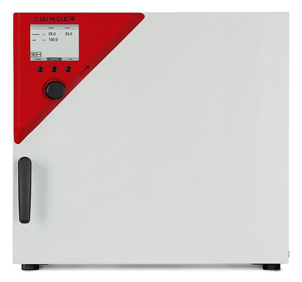 Охлаждающий инкубатор BINDER с термоэлектрическим охлаждением | Модель КТ 53