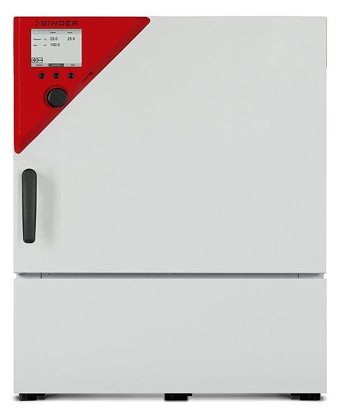 Охлаждающий инкубатор BINDER с термоэлектрическим охлаждением | Модель KB 115