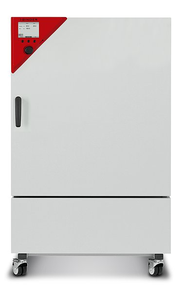 Охлаждающий инкубатор BINDER с термоэлектрическим охлаждением | Модель KB 240