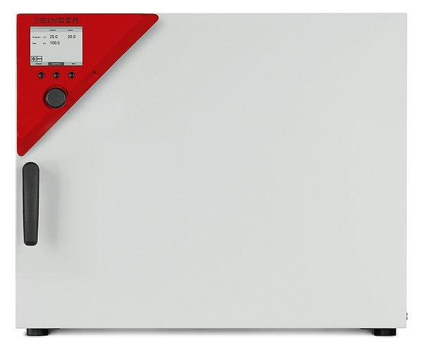 Охлаждающий инкубатор BINDER с термоэлектрическим охлаждением | Модель КТ 115