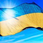 13.01.2020 Украина стала мощнейшим европейским экспортером