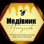 22.01.2020 Украинский ученый разработал уникальную лечебную медовую жвачку