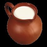 08.01.2020 Крестьяне отныне будут сдавать молоко только как техническое сырье