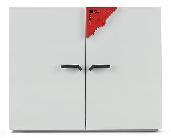 Стандартный инкубатор BINDER с естественной конвекцией серии BD Classic.Line | Модель BD 400