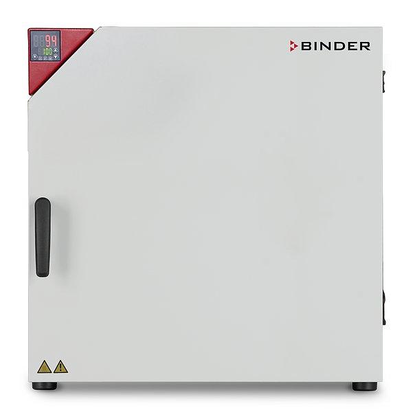 Стандартный инкубатор BINDER с естественной конвекцией  Серия BD-S Solid.Line | Модель 115