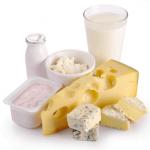 21.02.2020 В Украине планируют модернизировать почти 60 молочных предприятий в 2020 году