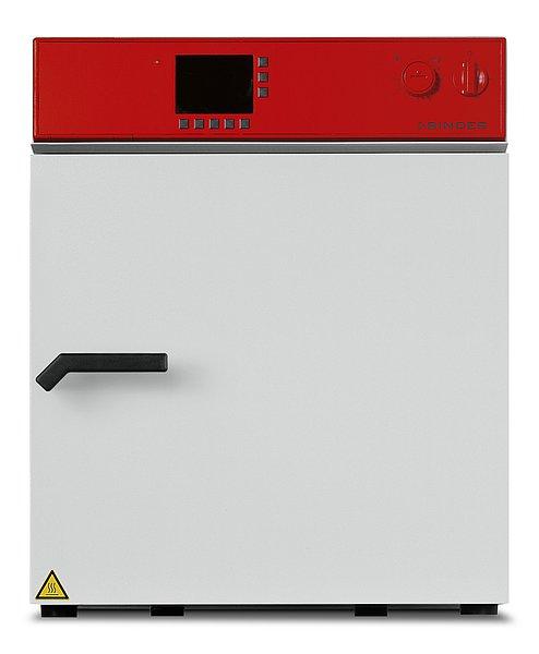 Камера сушки и нагрева BINDER с принудительной конвекцией и расширенными функциями программы серии M Classic.Line | Модель М 53